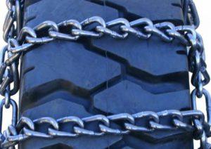 Цепь противоскольжения установка монтаж цепи на колеса