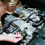 Ресурс двигателя ВАЗ до капремонта