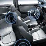 Какие колонки в машину лучше выбрать