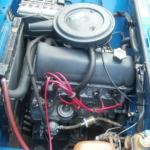 Тюнинг двигателя ВАЗ классика