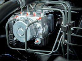 Антиблокировочная система тормозов устройство принцип работы