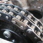 Двигатель не заводится после замены цепи ГРМ причины