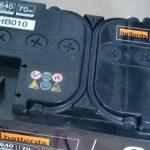 Как правильно заряжать аккумулятор зарядным устройством