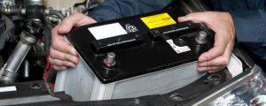 Срок службы аккумулятора сок годности АКБ дата выпуска аккумулятора