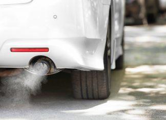 Капает вода из глушителя конденсат в выхлопной трубе авто