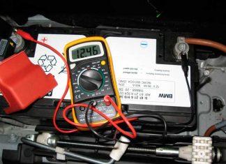Сколько нужно заряжать аккумулятор автомобиля