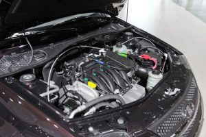 Моторы Лада Ларгус двигатель Ларгус 8 клапанов 16 клапанный Ларгус