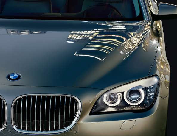 Полироль для кузова автомобиля виды типы как выбрать полироль для автомобиля