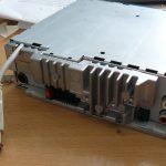 Как подключить USB к магнитоле старого типа