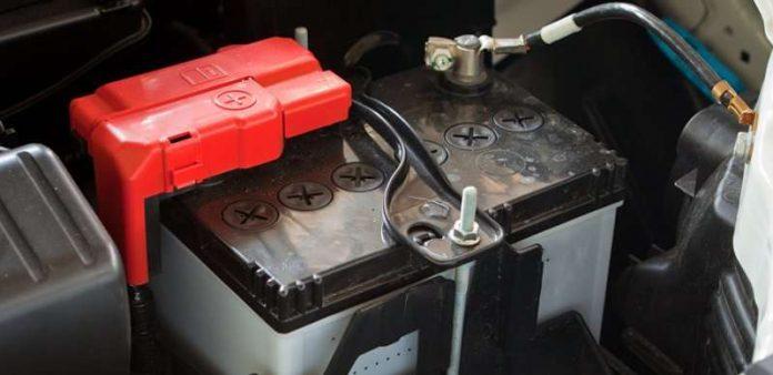 Кипит аккумулятор на машине или на зарядке причины
