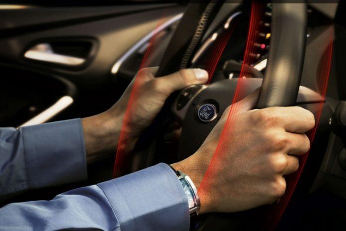 Бьет руль на скорости бьет руль при торможении причины