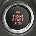 Кнопка запуска двигателя установка запуск двигателя кнопкой подключение кнопки запуска двигателя автомобиля