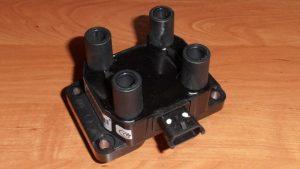Модуль зажигания 2110 ВАЗ как проверить