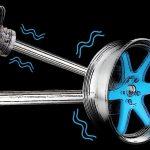 Как подобрать диски для автомобиля параметры дисков