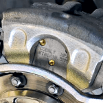 Нужно ли прокачивать тормоза после замены колодок