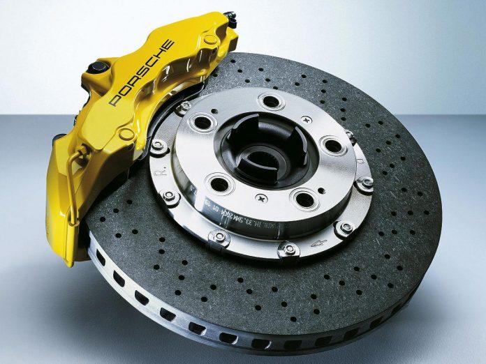 Тормозной суппорт устройство признаки неисправности тормозного суппорта ремонт