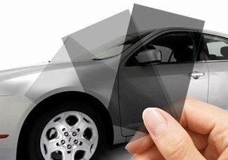 Какая тонировка лучше выбор тонировки автомобиля