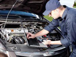 Ошибка P0171 бедная смесь причины бедной смеси диагностика двигателя ремонт