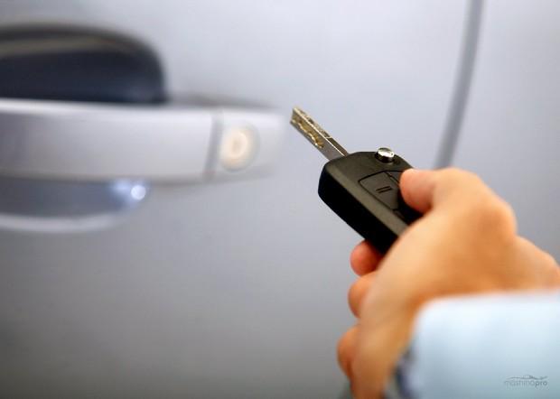 Что такое иммобилайзер автомобиля