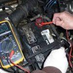 Проверка генератора ВАЗ 2109 ремонт генератора 2109