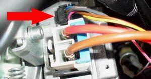 Проверка электроусилителя