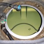 Вода в бензобаке причины последствия как убрать воду из бензобака