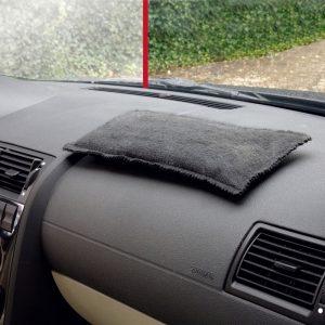 Поглотитель влаги в машину