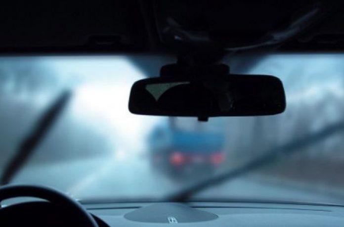 Антизапотеватель стекол автомобиля своими руками