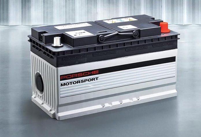 Емкость аккумулятора автомобиля что это как измерить