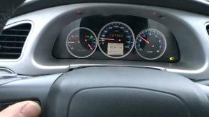 Круиз контроль в машине как работает