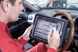 Как выбрать сканер для диагностики автомобиля