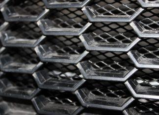 Сетка радиатора сетка в бампер для защиты радиатора ставить или инет плюсы минусы