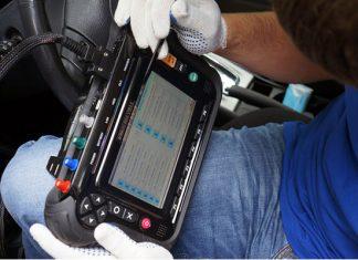 Диагностическое оборудование автосканер сканер автомобильный как выбрать