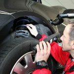 Как проверить амортизаторы на автомобиле
