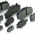 Как подобрать тормозные колодки для автомобиля