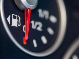 Увеличен расход топлива причины перерасхода топлива в автомобиле