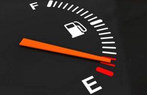 Большой расход топлива автомобиль причины