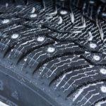 Шипованные и не шипованные шины какие лучше