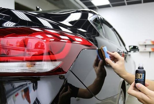 Жидкое стекло для автомобиля плюсы минусы как наносить жидкое стекло на кузов